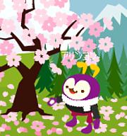 Apb2sakura1180