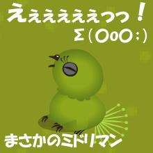 Tori1003261trn