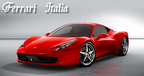 Ferrariitalia1