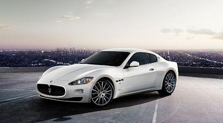 Maseratigts1